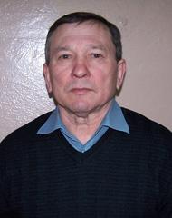 Паспорт уличных дорожных сетей г. Чебоксары